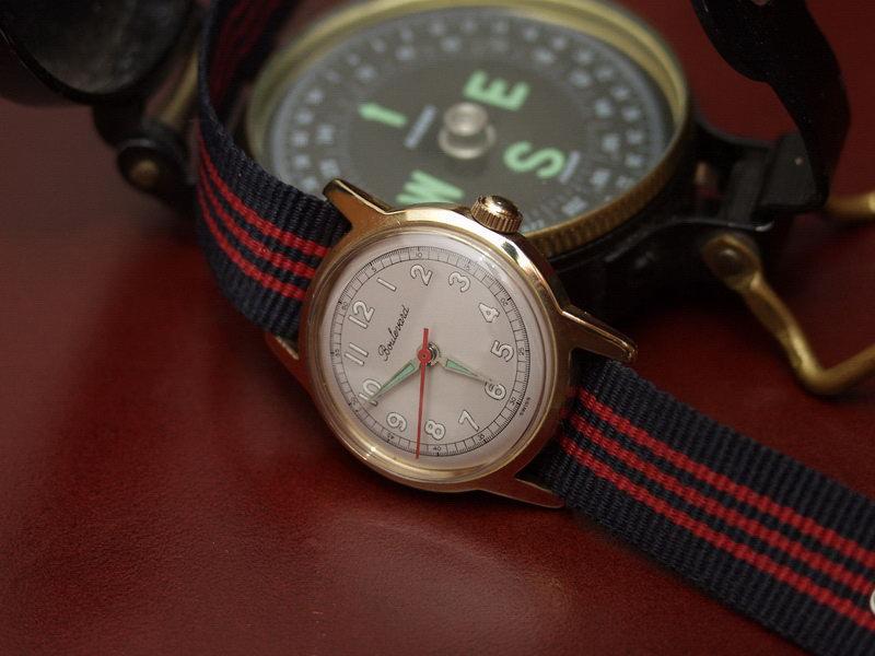 Наручные китайские дешевые часы купить мужские наручные часы fossil jr1157