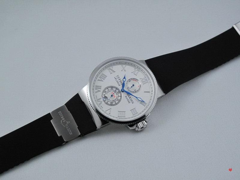 Купить российские механические часы в спб наручные