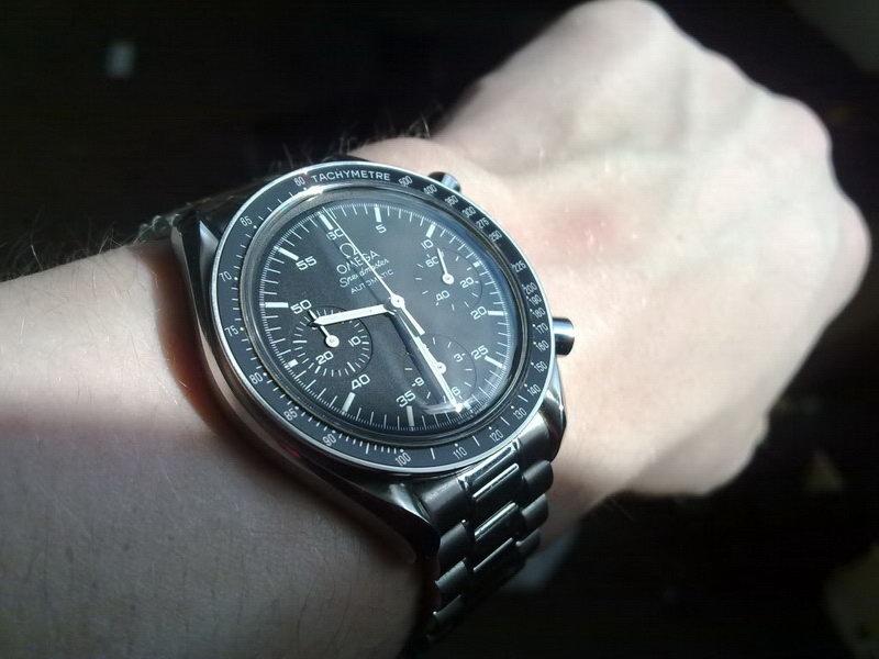 Часы мужские наручные купить в нижнем новгороде недорого
