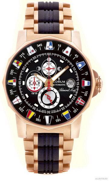 Часы мужские наручные ролекс купить в спб